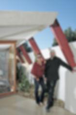 DCP_Lautner_Tracy&Ryan_portrait_3 co