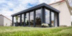 toiture-plate-veranda-wallis-2_product_s