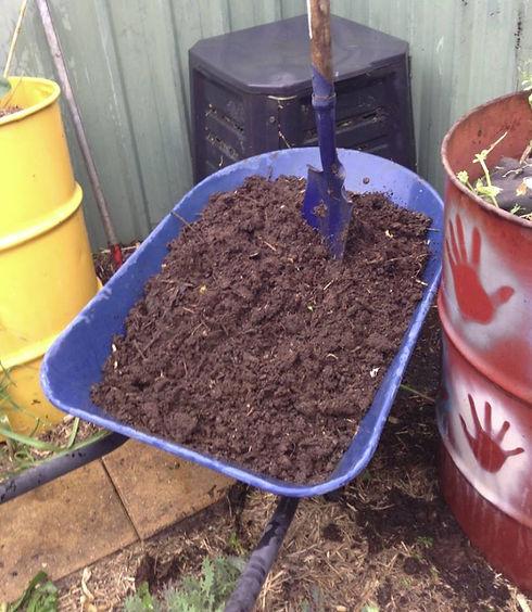 compost barrow.jpg
