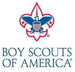 boy-scouts-logo.jpg