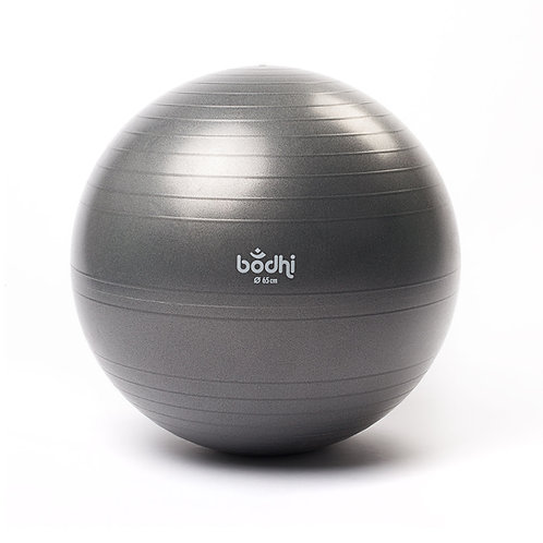 Gymbal antiburst Bodhi 65 cm