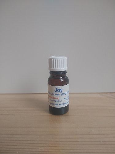 Etherische olie - Joy 11ml