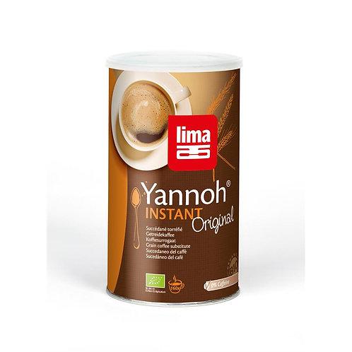 Yannoh Instant Original 250g