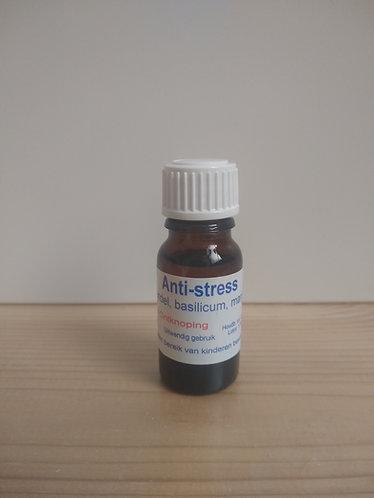 Etherische olie - Anti-stress 11 ml