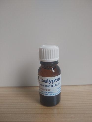 Etherische olie - Eucalyptus Globulus 11ml
