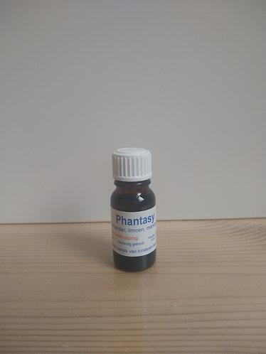 Etherische olie - Phantasy 11ml