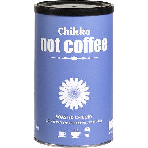 ChikkoNotCoffee Roasted Chicory 150g