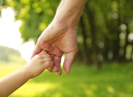 Child Custody Rights
