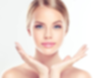 Estética facial, pele saudável e bem tratada, saúde  beleza, bem estar, verão, tira manchas, anti-rugas, rejuvenecimento