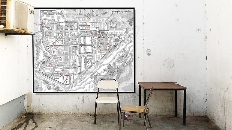big drawing in gallery.jpg