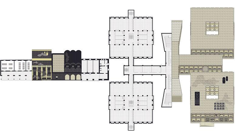 evolution for perchoir-01.jpg