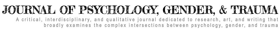 logo3.001.png