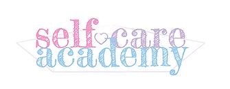 Self Care Academy Logo