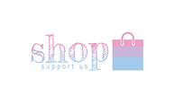 Psygentra Shop Logo - Support Us