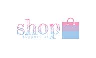 Psygentra Shop Logo - Support Us