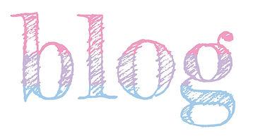 blog logo_edited.jpg