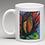 Thumbnail: Pride Rose Art Mug