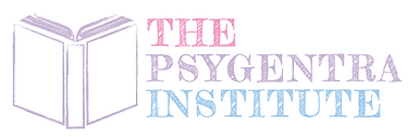 The Psygentra Institute Logo