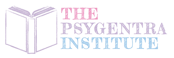 The Psygentra Institute Online Learning Centre