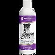 shampoo-180.png