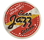 CaenJazzAction_Logo_Small.png