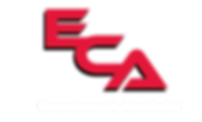 ECA Contadores y Asociados