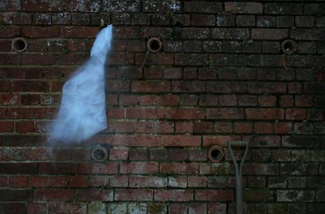 Presence Brickworks 1