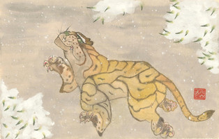 tiger-in-the-snow-720x459.jpg