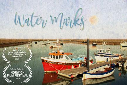 Water Marks (still)