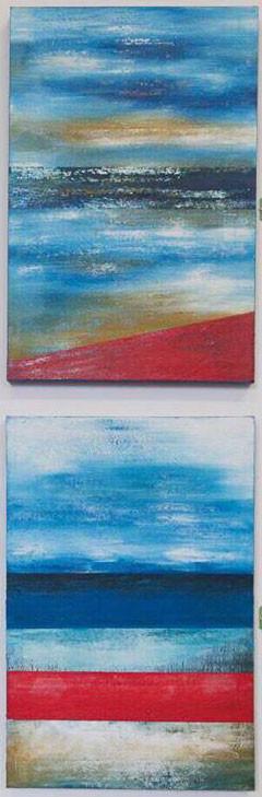 Nicole-Minton-Red-Corner-Red-Strip.jpg