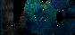 cobalt_sympathy_texture.png