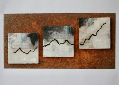 Testimony Triptych