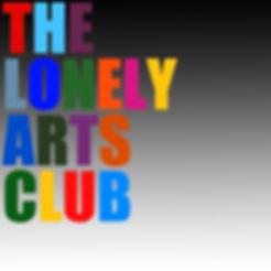 Logo 200x200 gradient.jpg