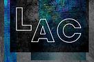 lac_cobalt1.jpg