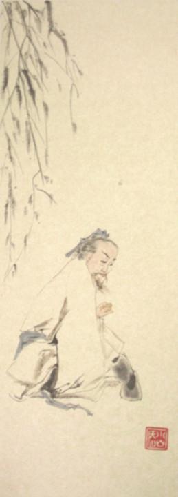 meditating-259x720.jpg