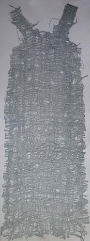 Weft Weave