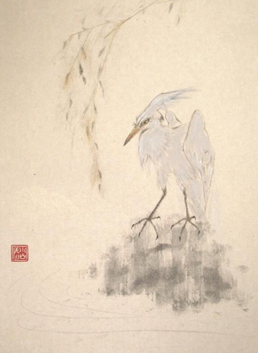 egret-526x720.jpg