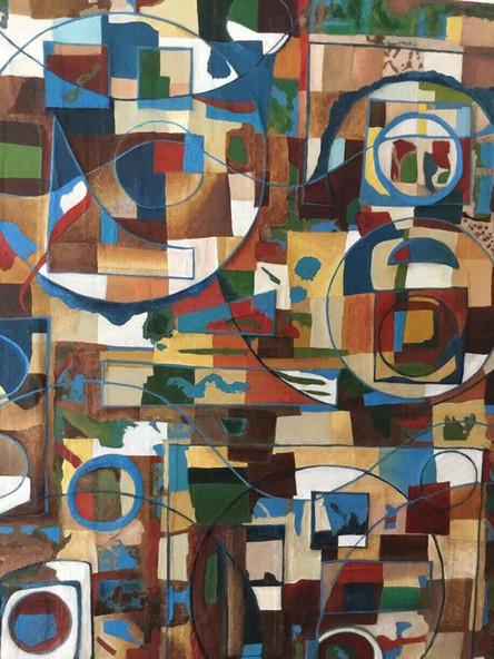 Nicole-Minton-Abstract-1.jpg