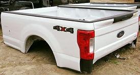 F250 truck bed.jpg