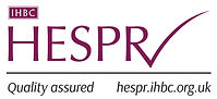 HESPR  logo small RGB.jpg