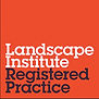 Landscape Institute logo small RGB.jpg