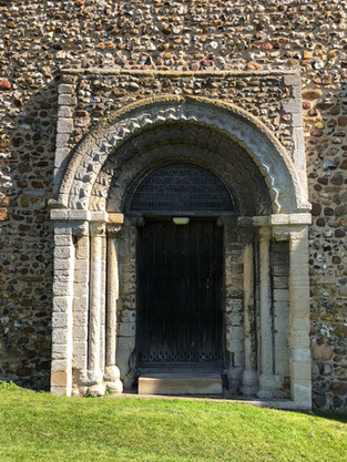 2018.7_Finchingfield doorway-LJ.JPG