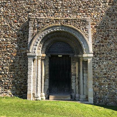 2018.7_Finchingfield doorway-LJ.JPG
