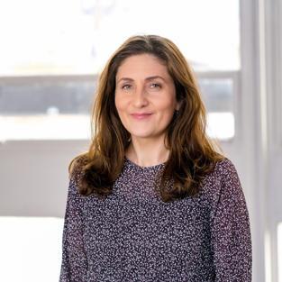 Nicoleta Onisoru