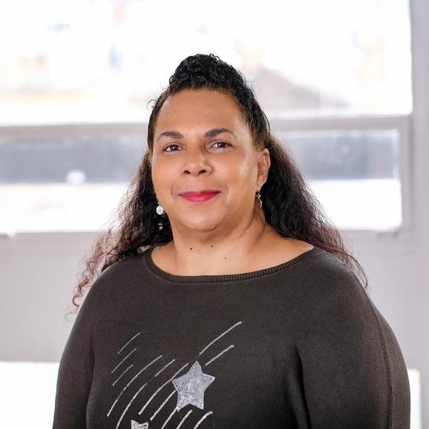 Della Duncan