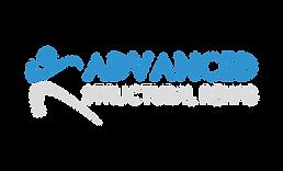Advanced Structural Rehab Logo