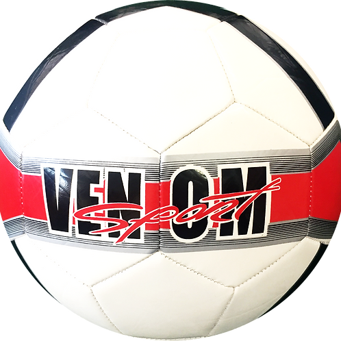 Venom Sports