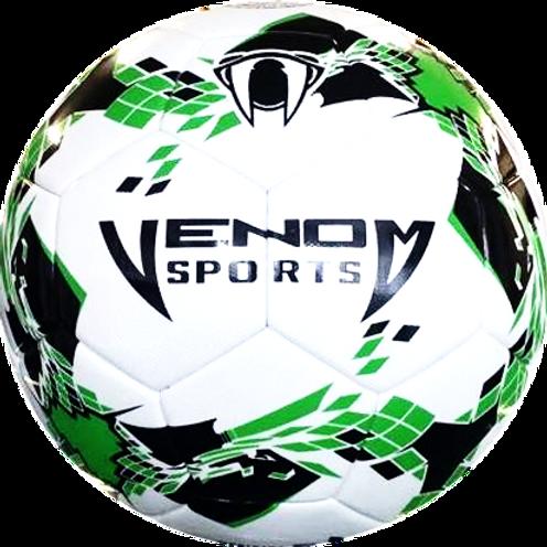 Venom Sports /Green