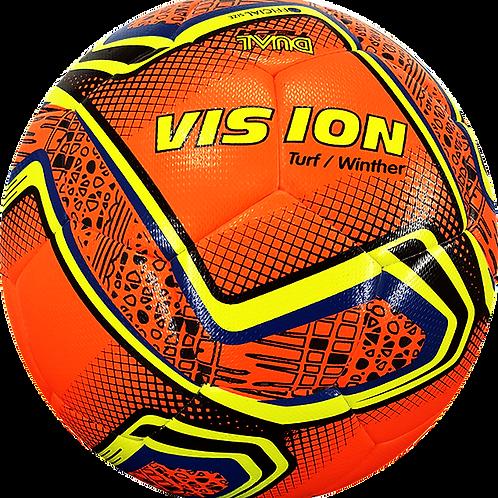 Vision Turf