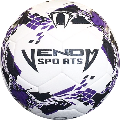 Venom Sports /Purple